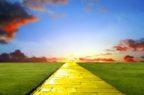 Governance, risorse economiche e meno sprechi, ecco i tre passi per un miglior Ssn