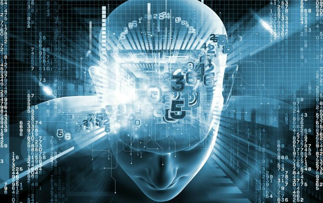 Intelligenza artificiale, serve un Repository sanitario nazionale