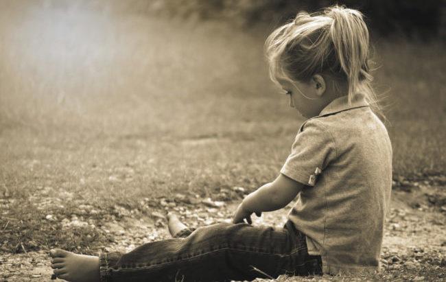 """Epilessia nei bambini: dalle """"raccomandazioni"""" alle """"linee guida"""" nazionali"""