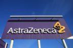 AstraZeneca, al via un fondo da un miliardo di dollari per investire nell'healthcare in Cina