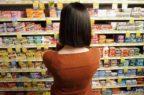 Il mercato dell'automedicazione va male: nel 2016 in calo consumi (-3,9%) e fatturato (-1,9%)