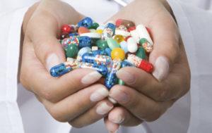 prezzi dei farmaci