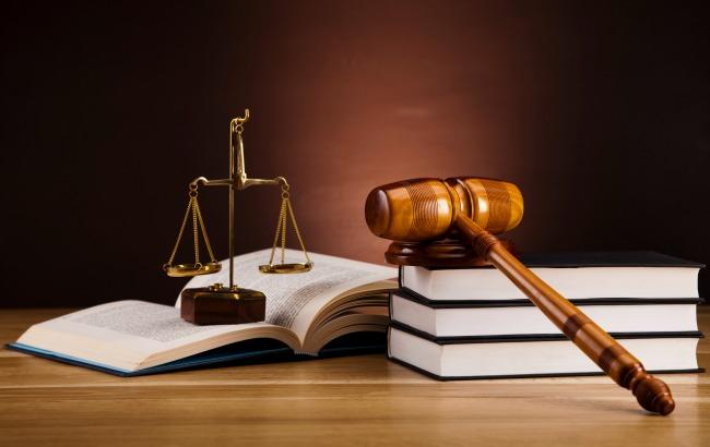 Epatite C, il tribunale del Riesame autorizza l'acquisto dei farmaci salva-vita in India