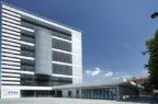 Efsa, sette posizioni aperte per il Management board