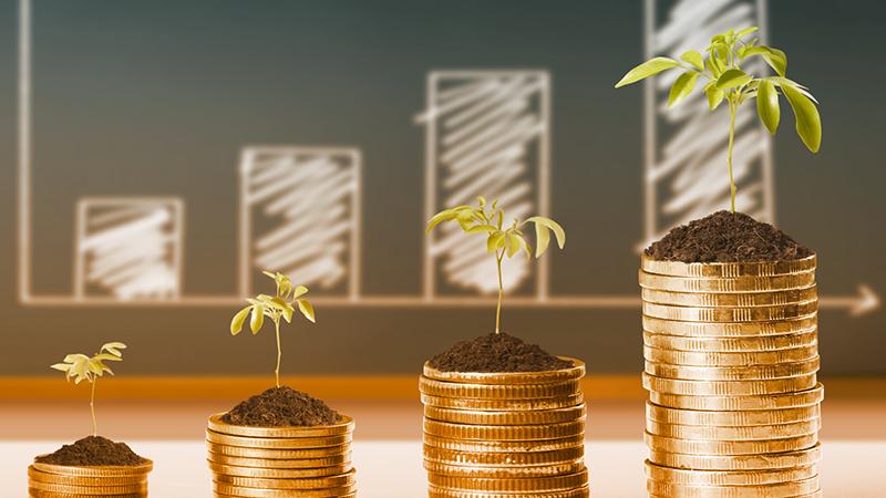 La primavera degli investimenti nel settore farmaceutico e l'alleato fiscale