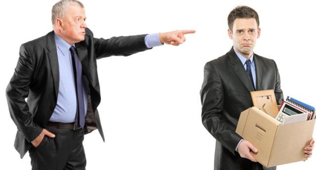 Si può licenziare un dipendente per incrementare i profitti aziendali?