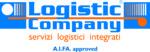 Logistic Company Srl