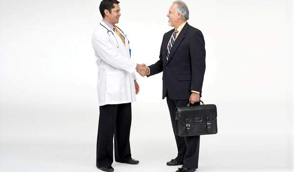 Gli informatori farmaceutici e il rischio di stabile organizzazione