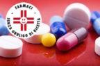 """Farmaci da banco: """"No a pubblicità sui social media"""""""