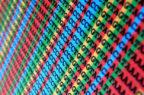Test genetici e genomici, un mercato a molti zeri
