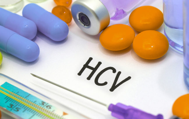 Aisf, Simit e Epac onlus, troppi dubbi su equivalenza terapeutica per due antiepatite