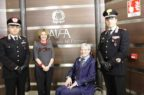 Aifa, contro il crimine farmaceutico s'insedia all'agenzia un nucleo dei Nas