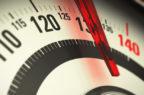 Obesità, insufficienti gli interventi di chirurgia bariatrica in Italia