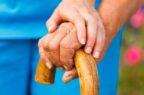 Parkinson, una proteina tra i nuovi bersagli della ricerca