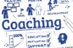 Se il coaching approda nel mondo healthcare