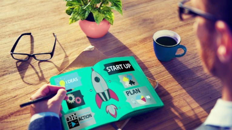 Startup del Politecnico di Milano sviluppa piattaforma per dati clinici acquistabile online