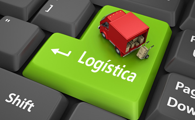 Logistic Company, sensitive people for sensitive goods