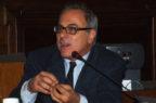 Aifa, Stefano Vella verso la presidenza. Giovedì l'intesa in Stato-Regioni