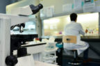Ricerca, 1,3 milioni dall'Ue per lo studio delle proteine disordinate