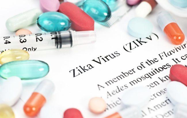 Diasorin, via libera alla commercializzazione in Europa del test diagnostico per il virus Zika