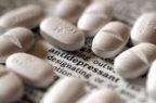 Cliniche specializzate per somministrare la ketamina