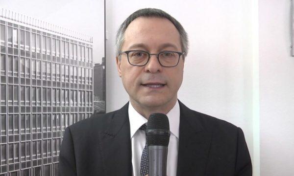 Assolombarda, Carlo Bonomi designato prossimo presidente