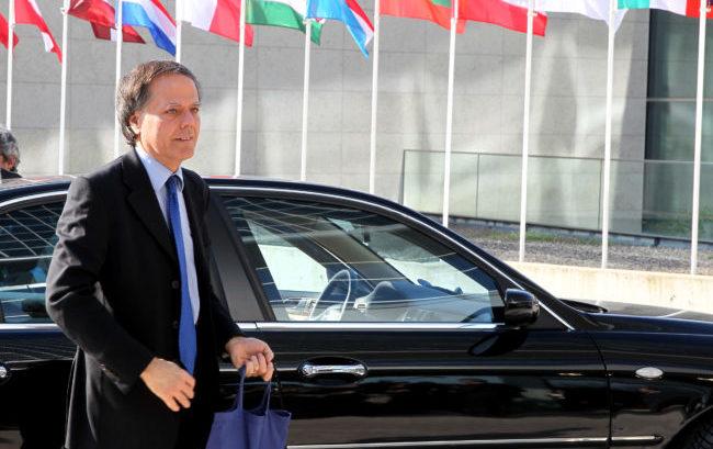 Ema a Milano, Gentiloni si affida all'ex ministro Moavero