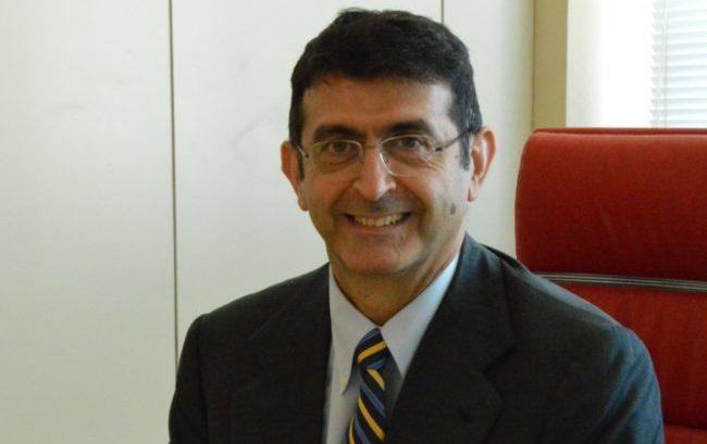 Takeda Italia, Alfonso Gentile è il nuovo Medical & Regulatory Director