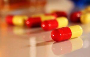 Prezzi farmaci