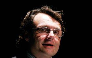 Marco Cossolo è il nuovo presidente di Federfarma