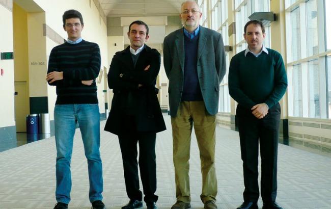 Wise, 6,5 milioni di finanziamento alla startup italiana biomed