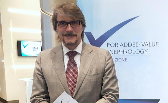 """Capelli (Regione Lombardia): ecco perché il """"paziente al centro"""" porta vantaggi a tutti"""