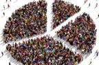 Istat, al via il primo censimento permanente delle imprese