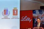 Pubblico e privato: l'esempio di cooperazione tra Eli Lilly e Regione Toscana