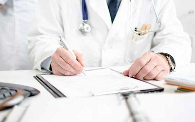 """Farmaci innovativi, Scotti-Cricelli: """"Una vergogna non farli prescrivere al Mmg"""""""