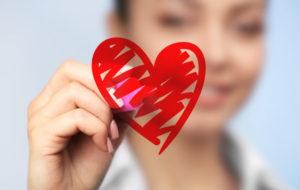 società italiana di cardiochirurgia