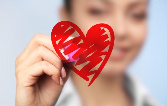 """La prevenzione cardiovascolare """"sCorre"""" in corsia"""