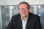 Farmindustria, Giorgio Bruno confermato presidente del Gruppo conto terzi