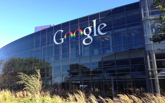 Google scommette sulle biotech europee con un nuovo fondo