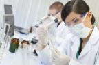 Passi in avanti contro l'Hiv con una nuova combinazione a base di bictegravir