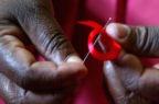 Hiv, aumenta la presenza di ceppi resistenti ai farmaci
