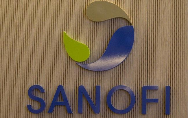 Sanofi punta a creare un nuovo gigante nella produzione di principi attivi