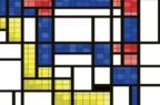 Ecco gli algoritmi per studiare l'architettura 3D del Dna