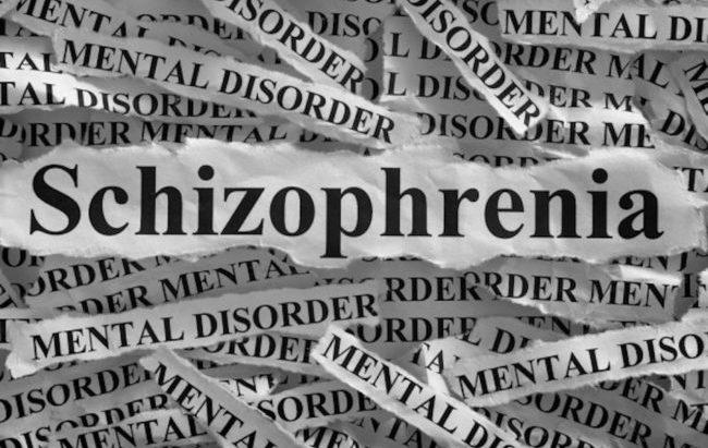 Via libera dalla Commissione Ue a un nuovo farmaco anti-schizofrenia