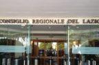 Tumori, nel Lazio un Intergruppo consiliare per i diritti dei pazienti