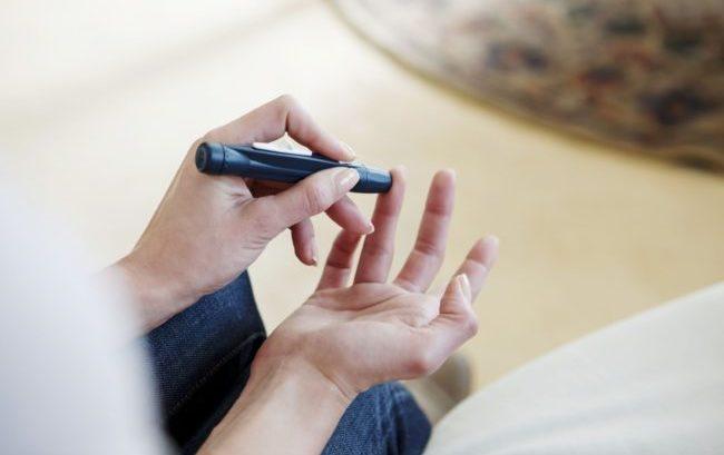 Diabete di tipo 2, semaglutide rimborsabile in Italia