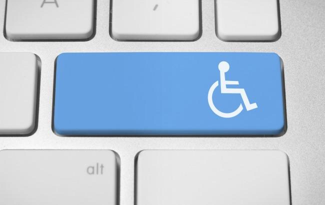 Fondo disabili: assegnati 75 milioni alle Regioni a statuto ordinario
