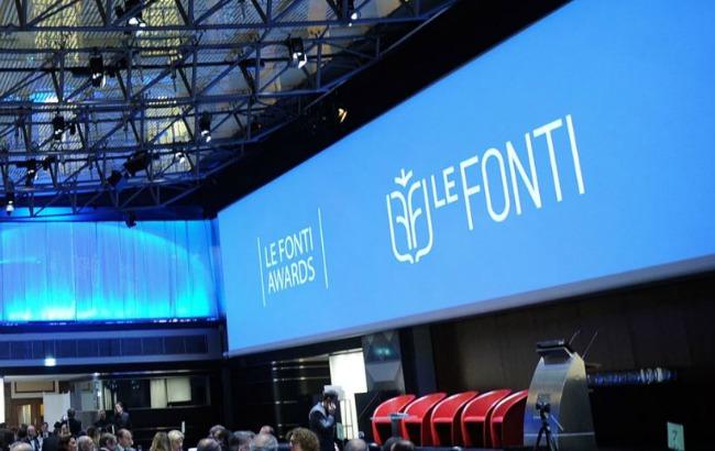Premio Le Fonti, Msd e Janssen vincono per l'innovazione nel pharma