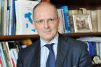 Vaccini e conflitti d'interessi, la replica di Ricciardi (Iss)