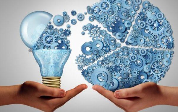 """Cultura d'impresa e """"velocità"""": così la ricerca pubblica può incontrare il mercato"""